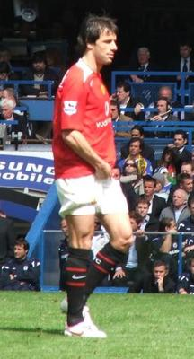 Rvn_chelsea_display_image