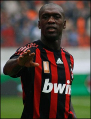C-seedorf_display_image
