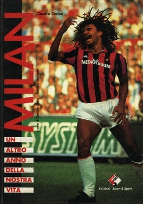 Milan_gullit-4_display_image