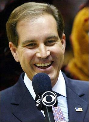 Jimnantz_display_image