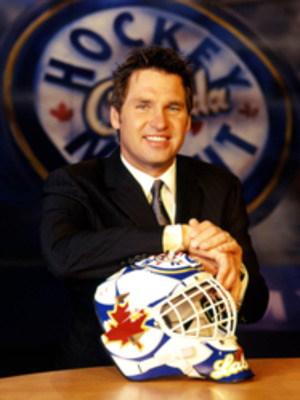 Kellyhrudey_display_image