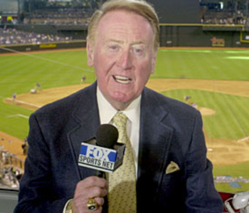 Vinscully_display_image