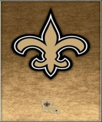 New-orleans-saints-football-logo_display_image