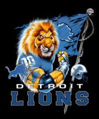 Detroit-lions-football-logo_display_image
