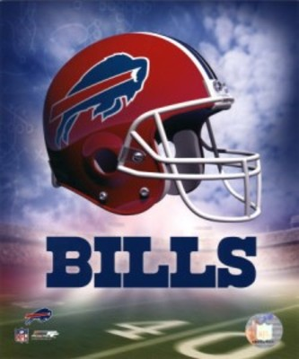 Buffalo-bills-football-logo_display_image