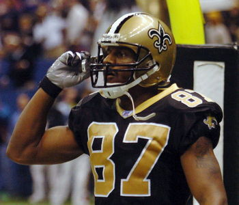 Joehorn_display_image