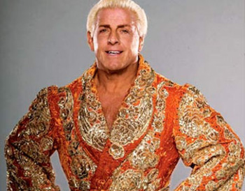 Wrestling_flair_display_image