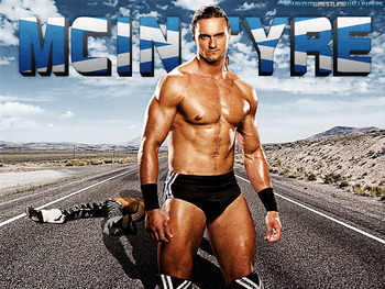 Drew-mcintyre-wallpaper-1152x864_display_image