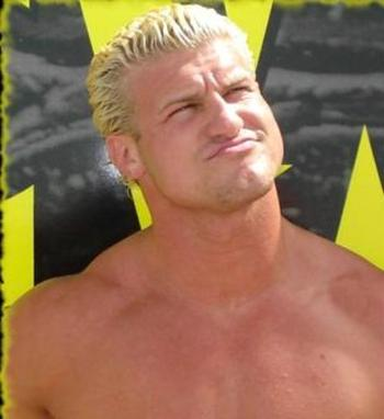 Wrestling-superstar-dolphziggler-4_display_image