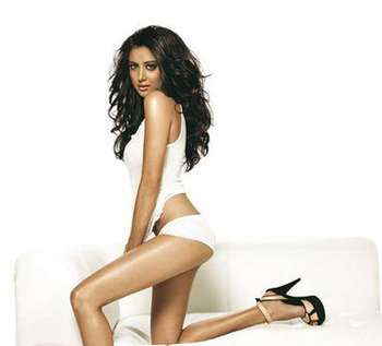 5noureen_dewulf408_display_image