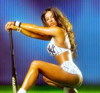 Yankee-girl_display_image