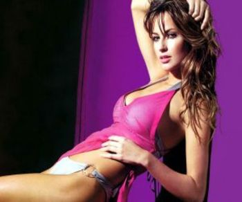Ariadne_artiles_6714_display_image