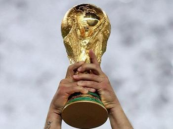 Football_world_cup_2010_south_africa_draw_xlarge_display_image