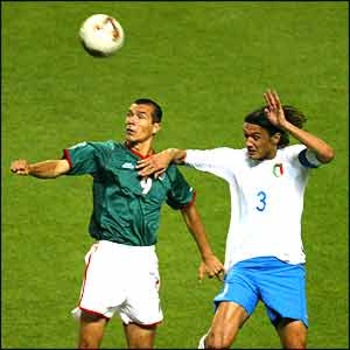 _38073139_borgetti_maldini_display_image