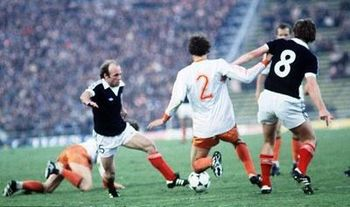 Archie-gemmill-goal_display_image