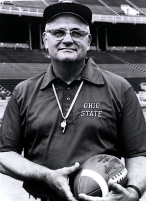 Woody-hayes_display_image