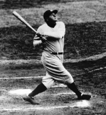 Baberuth_2_display_image