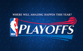Playoffs_display_image