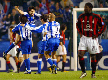 3deportivo-milan1-4and4-02004_display_image