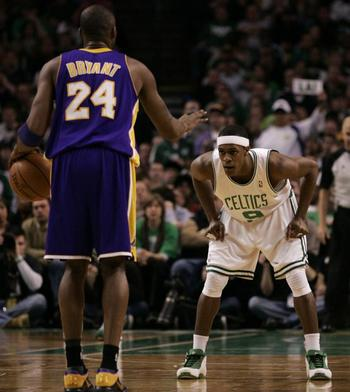 Rajonrondo_display_image