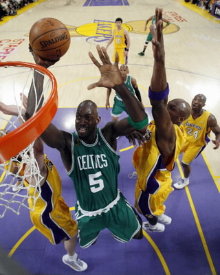Kevingarnett_display_image
