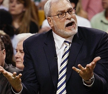 Philjackson3_display_image