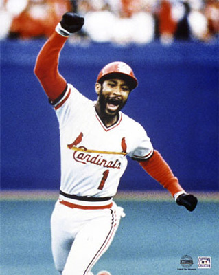 Ozzie_smith_1985_nlcs_home_run_celebration_display_image