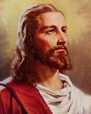 Jesus-christ_display_image