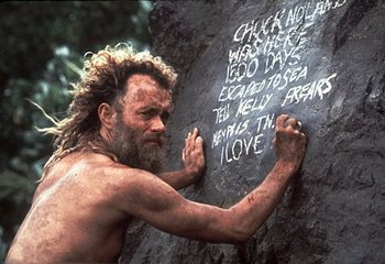 Tom-hanks-castaway_display_image