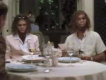 Geico-cavemen-restaurant_display_image