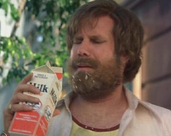 Anchorman-milk-was-a-bad-choice_display_image