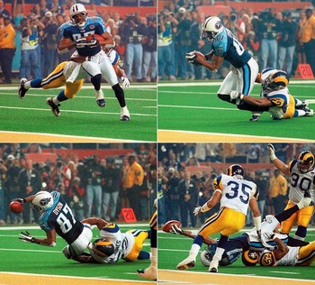 Super-bowl-xxxiv-kevin-dyson-mike-jones_display_image