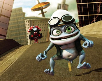 Music_crazy_frog_004021__display_image