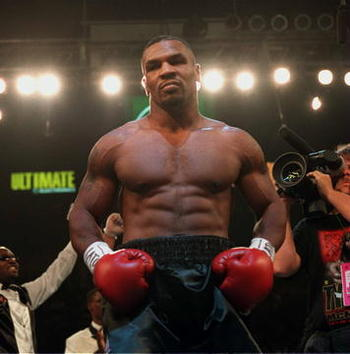 Mike-tyson_display_image