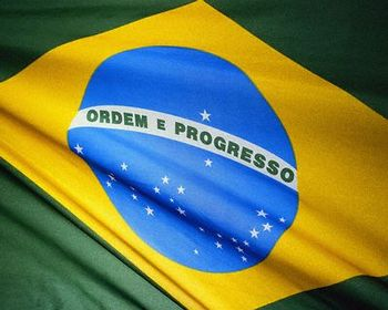 Brazil-flag2_display_image