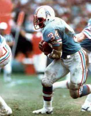 Campbell-earl-houston-oilers_display_image