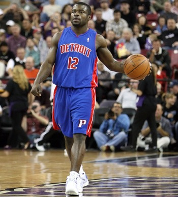 Will-bynum-pistons-zumasportsworld189090-20081111-zaf-cg5_display_image