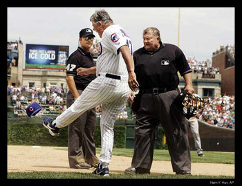 Chicago-cubs-blog-photo-060407_display_image