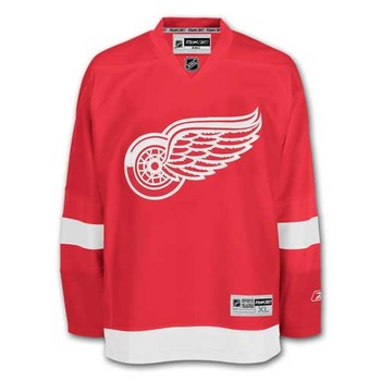Detroit-red-wings-home-jersey-rbk_display_image