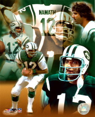 Joenamath_display_image
