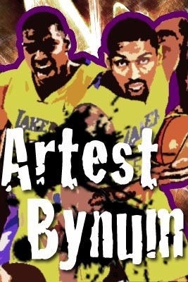 Artest_bynum_display_image