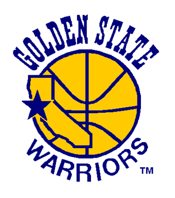 1971-76_gs_warriors_logo_display_image