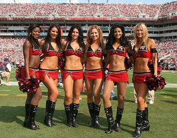 9bucs_display_image