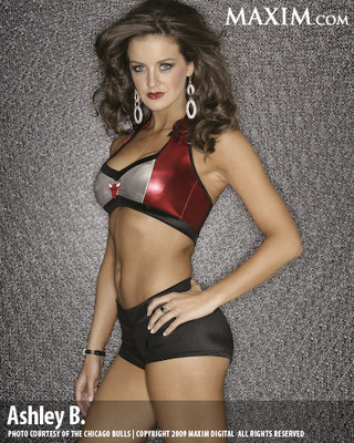 7luvabulls_display_image