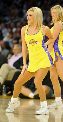 Sexy lakers girls, angel wife sex