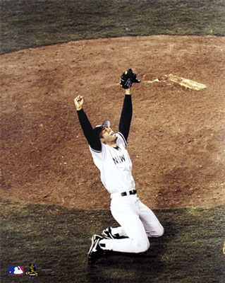 Mariano_rivera_new_york_yankees_1998_world_series_celebration_display_image