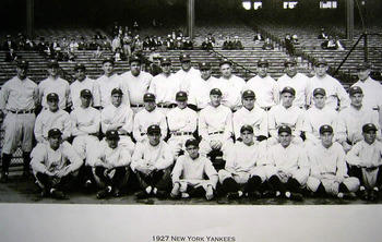 27yankees_display_image