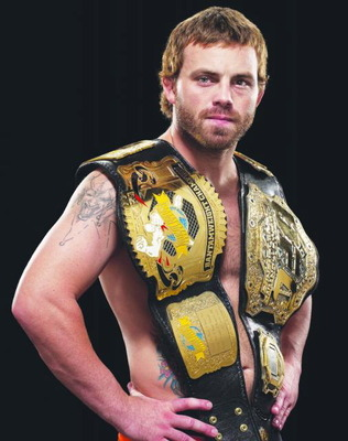 Jens_pulver_display_image
