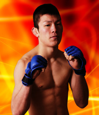 Shinya-aoki_display_image