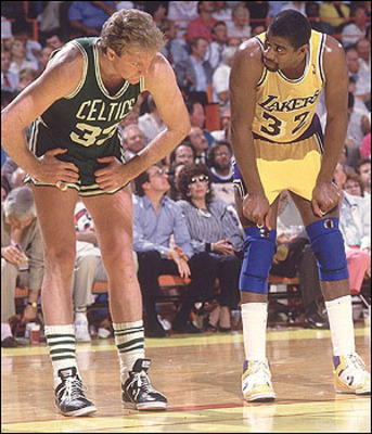 Larry_bird_4_display_image